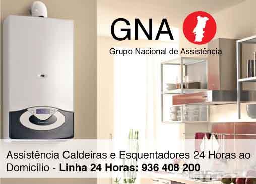 Manutenção Caldeiras Agrela: Fafe - Reparação - Assistência - Venda - Instalação