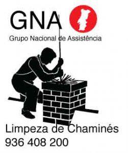 Limpeza de Chaminés Bragança 24 horas