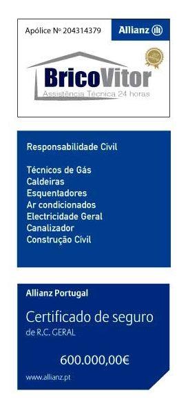 Seguro Responsabilidade Civil