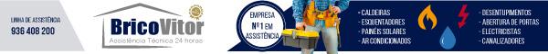 GNA assistência